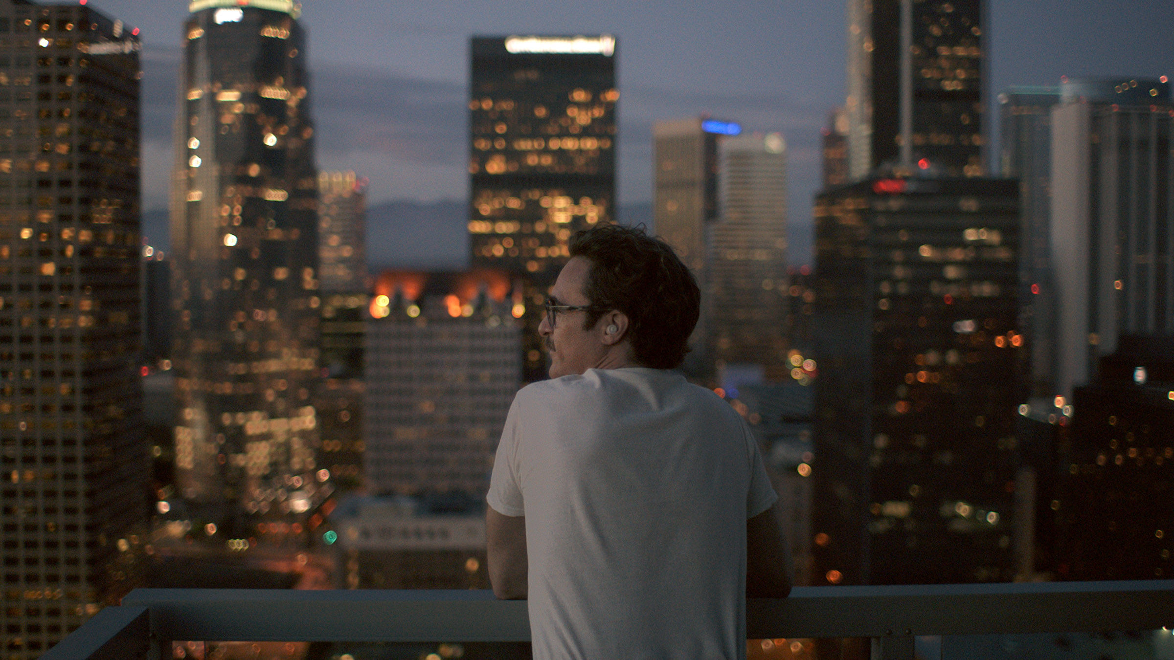 ona (spike jonze, 2013)