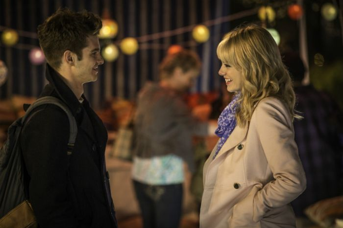 the-amazing-spider-man-2-andrew-garfield-peter-parker-emma-stone-gwen-stacy