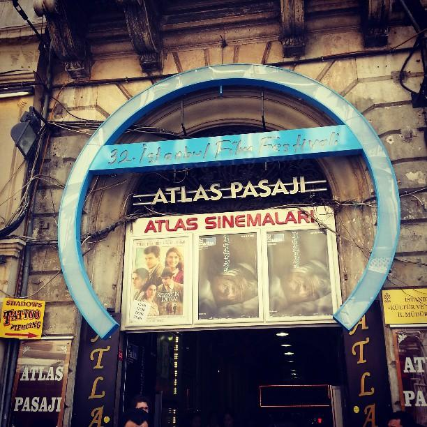 atlas_pasaji_istanbul_places_passages_bazaars_shopping_entrance_sinema