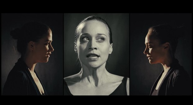 fiona-apple-and-sister-in-hot-knife-music-video