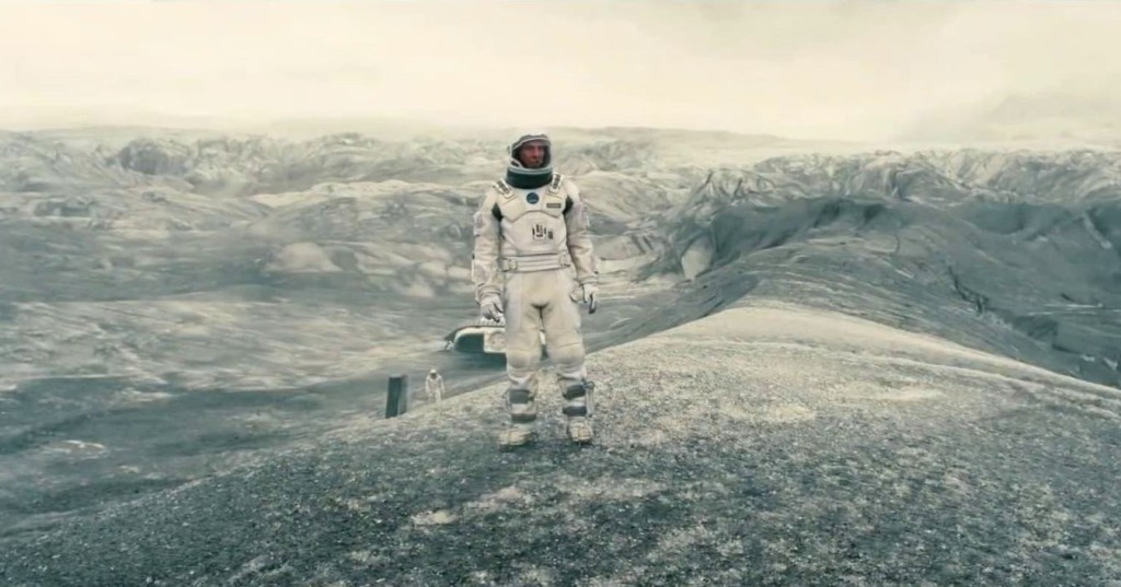 interstellar-movie-picture-24