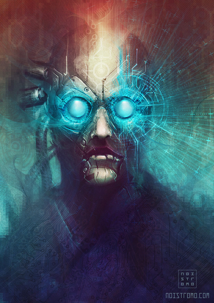 transhuman_by_noistromo_WEB