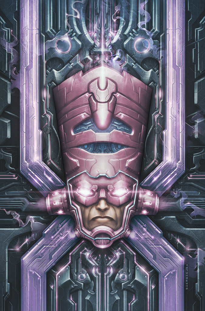 uxmc_galactus_cover-illustration_by_noistromo_WEB