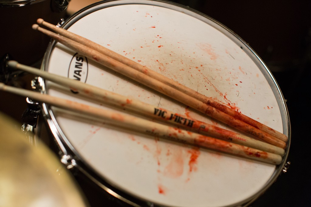 zd.2 Whiplash (2014, re+-. D. Chazelle)