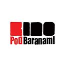 Kino pod baranami