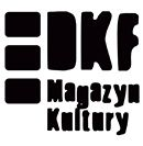 Magazyn kultury