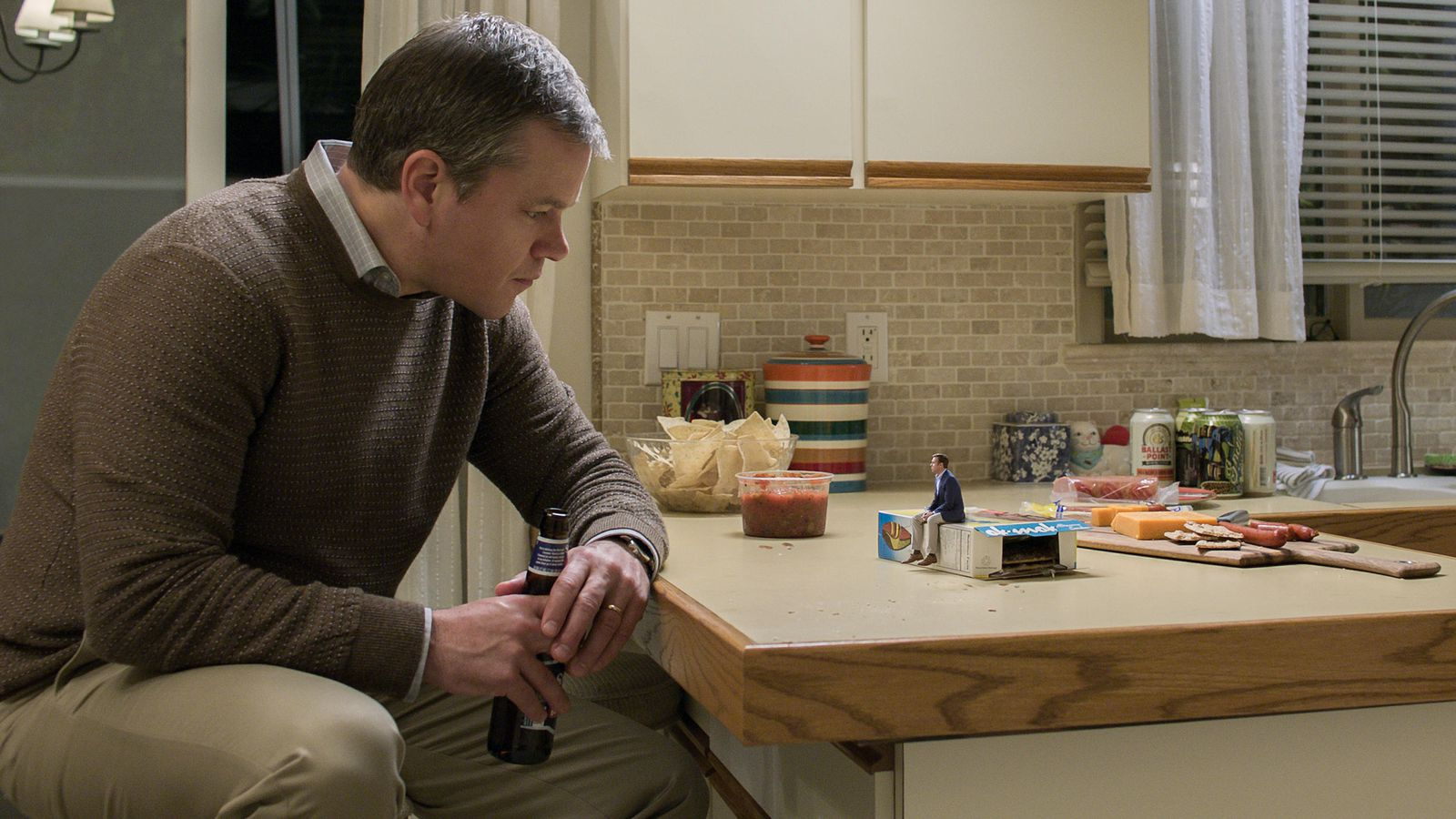 downsizing-matt-damon-4