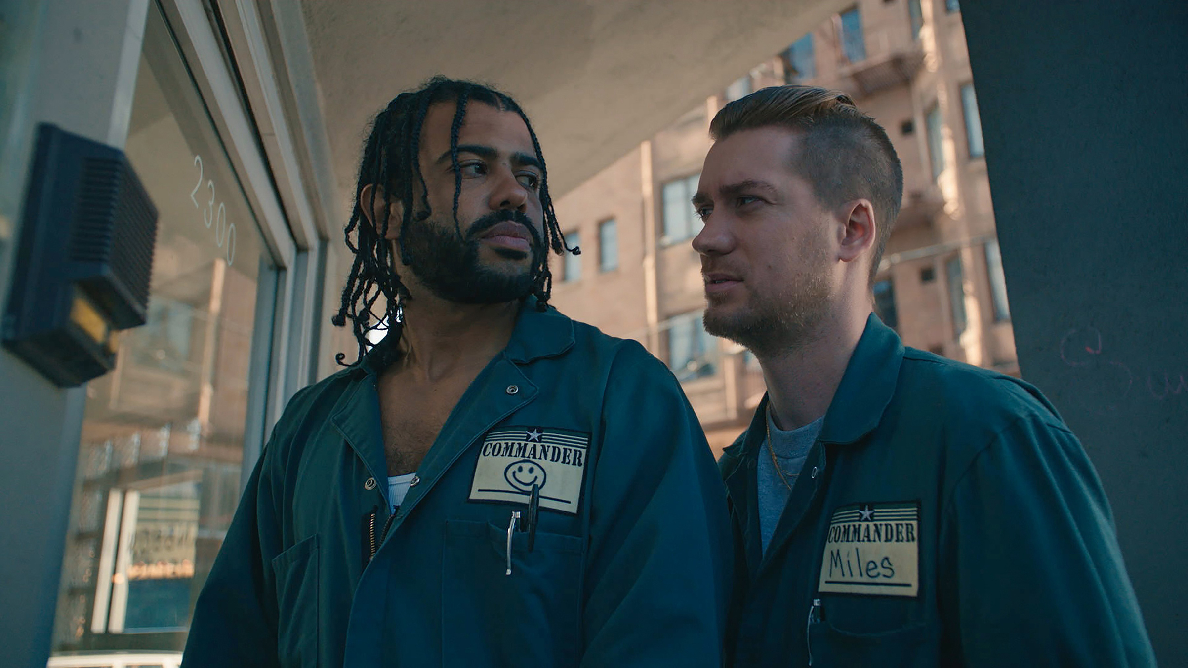 blindspotting-oakland-movie