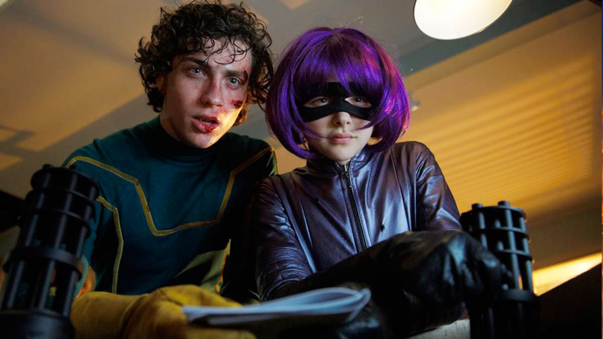 will-there-be-a-kick-ass-and-hit-girl-movie-announcement-soon-mark-millar-is-definitely-teasing-it-social